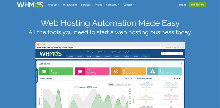 cheap reseller hosting works