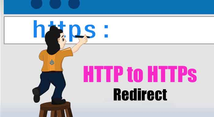 [LEARN] HTTP to HTTPS Redirect Htaccess –  Best Practice 2019
