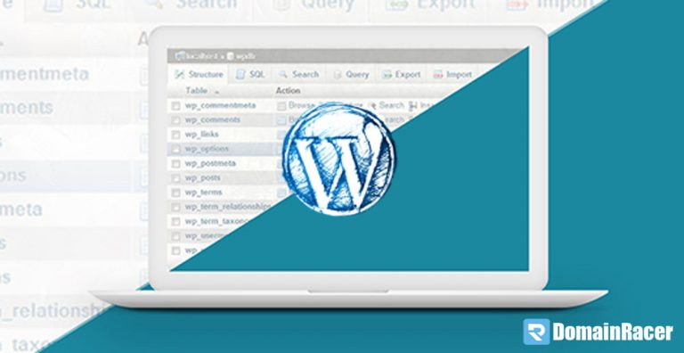 5 Step to Secure Your WordPress Site – Expert Guide 2018