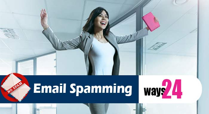 Prevent Email List Going to Spam Folder by Checker