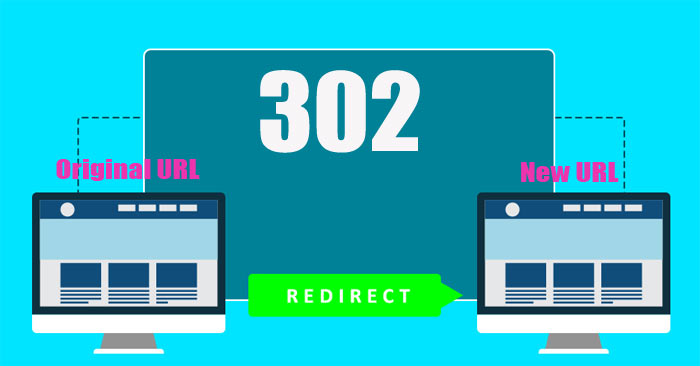 why use 301 redirect seo